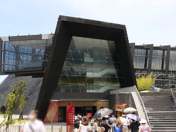 故宮南院 (1)