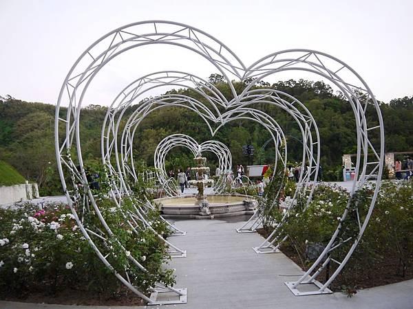 雅聞七里香玫瑰莊園 (1)