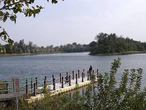 南池遊憩區 (13)