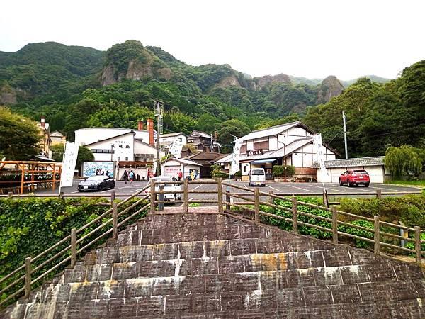 大川內山風鈴季 (157)
