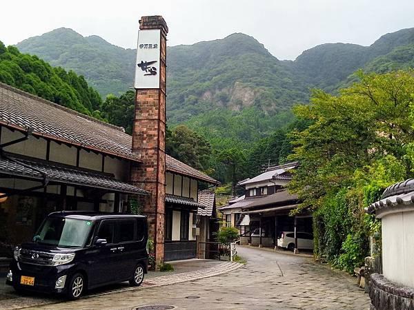 大川內山風鈴季 (211)