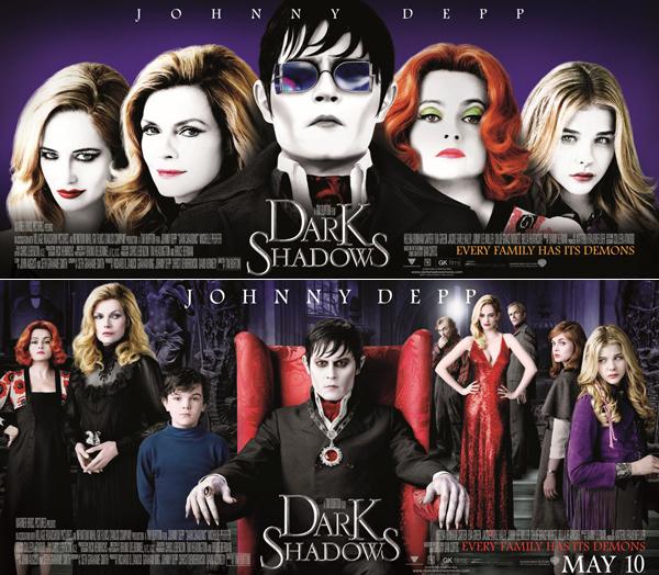 dark_shadows_1