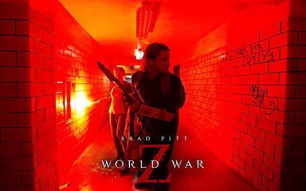 WWZ-2.jpg