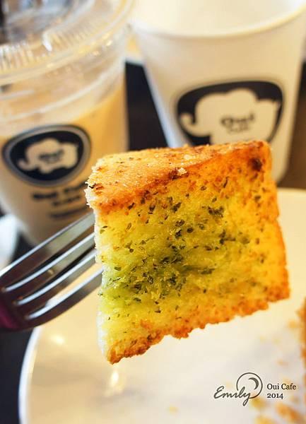 Oui-Cafe-14.jpg