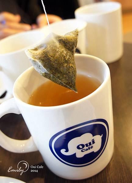 Oui-Cafe-16.jpg