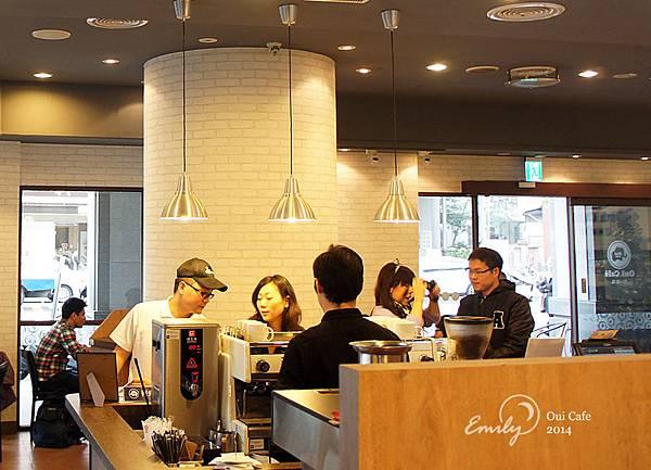 Oui-Cafe-27.jpg