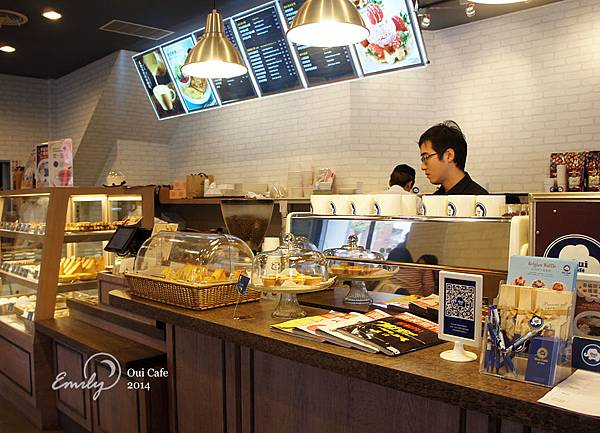 Oui-Cafe-28.jpg