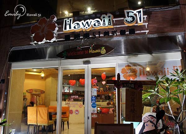 Hawaii-51-00.jpg