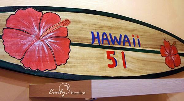 Hawaii-51-01.jpg