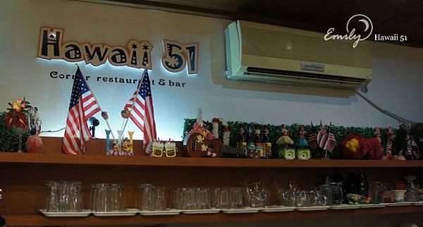 Hawaii-51-20.jpg