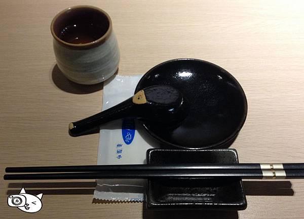 TachibanaSushi-02.jpg