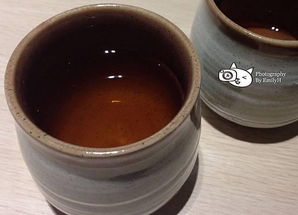 TachibanaSushi-06.jpg