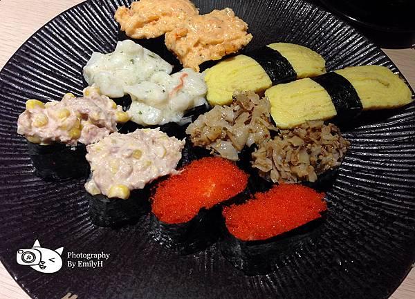 TachibanaSushi-09.jpg