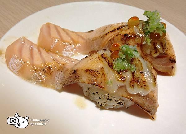 TachibanaSushi-11.jpg