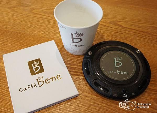 caffe-bene-06.jpg