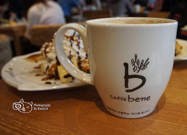 caffe-bene-18.jpg