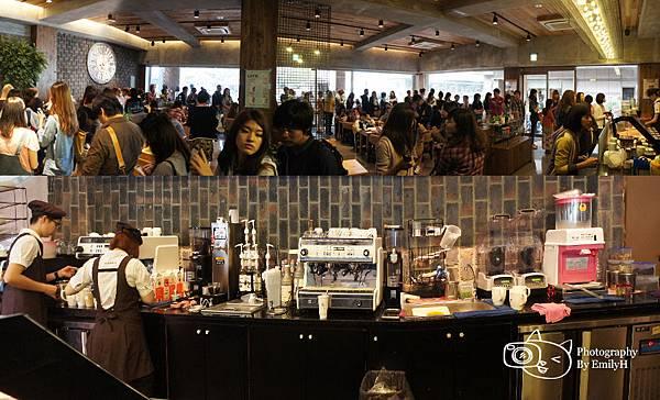 caffe-bene-22.jpg