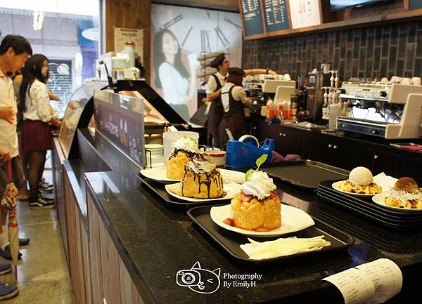 caffe-bene-27.jpg