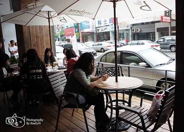 caffe-bene-32.jpg