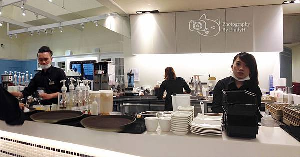 dazzling-cafe-15.jpg
