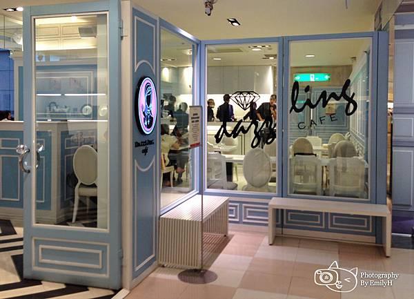 dazzling-cafe-19.jpg
