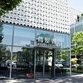TsutayaBooks-04.jpg