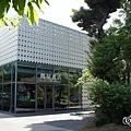 TsutayaBooks-02.jpg