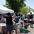 TsutayaBooks-12.jpg
