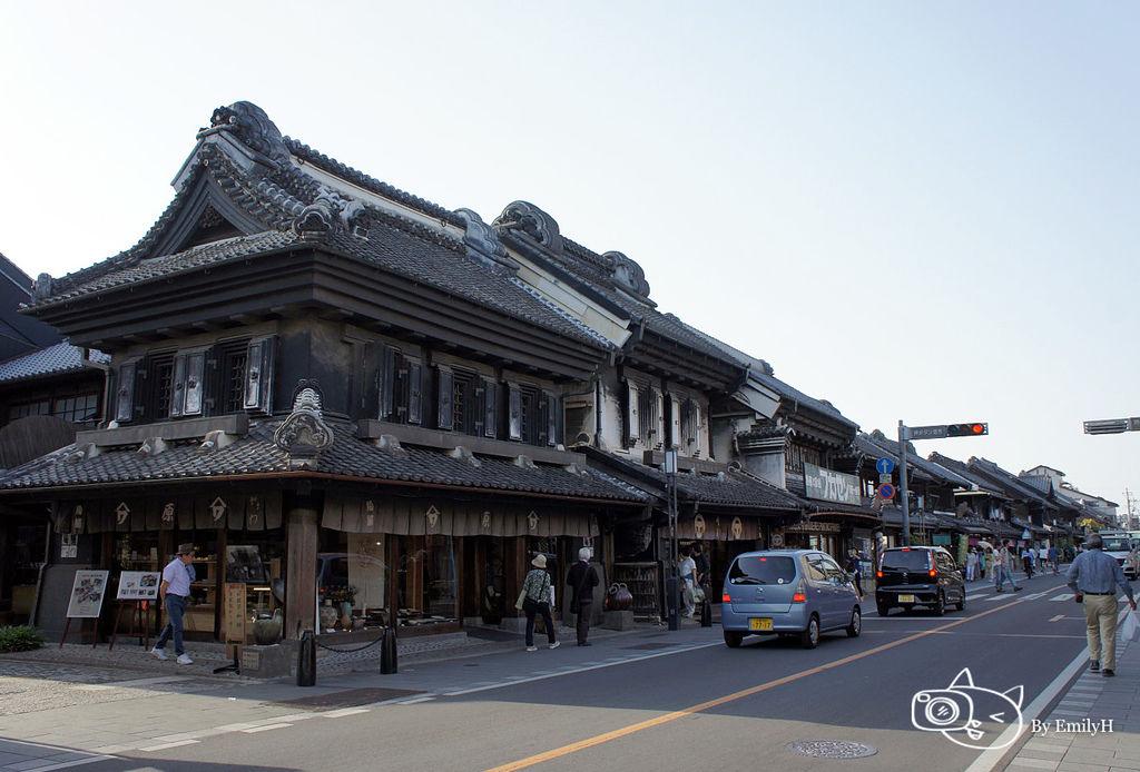 Kawagoe-01.jpg