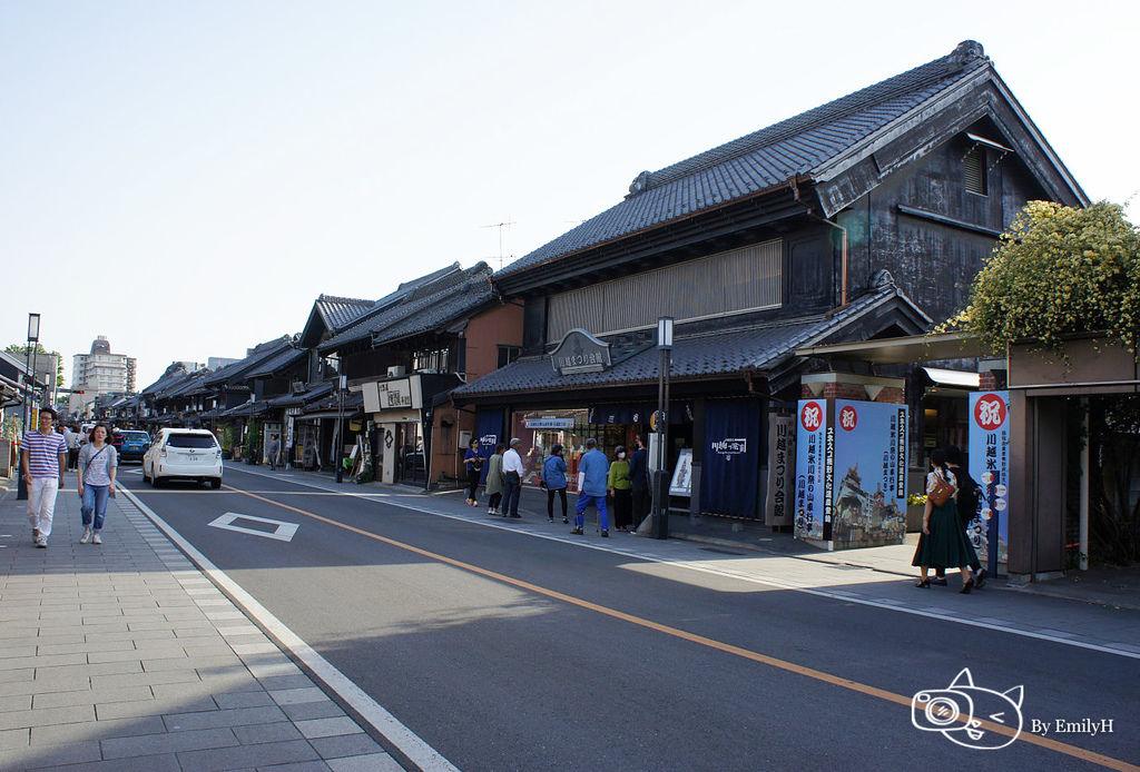 Kawagoe-02.jpg