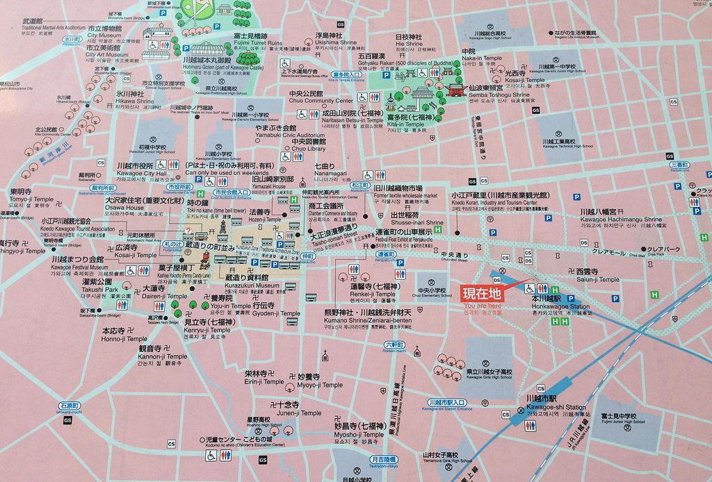 Kawagoe-03.jpg
