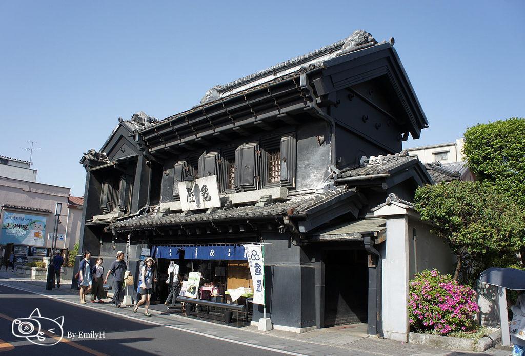 Kawagoe-06.jpg