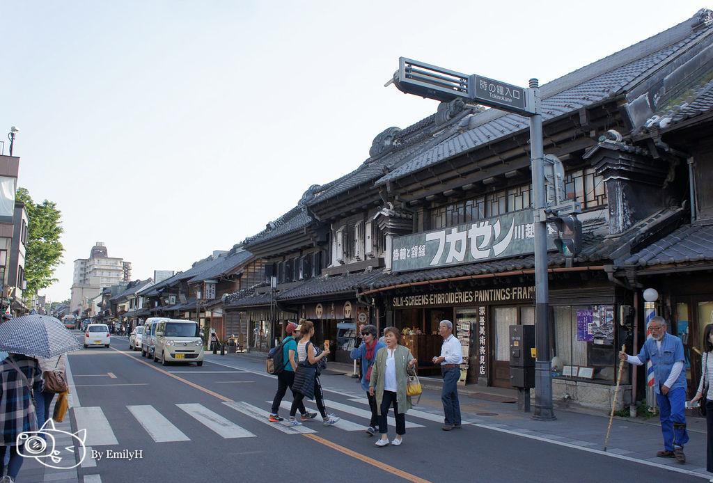 Kawagoe-13.jpg