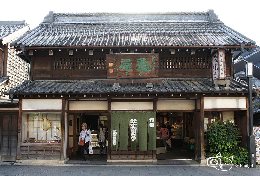 Kawagoe-12.jpg