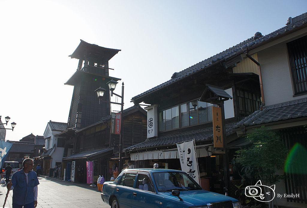 Kawagoe-14.jpg