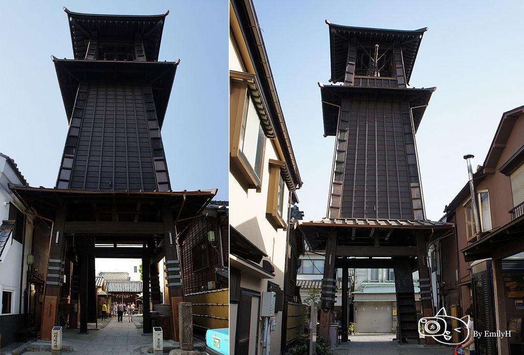 Kawagoe-15.jpg