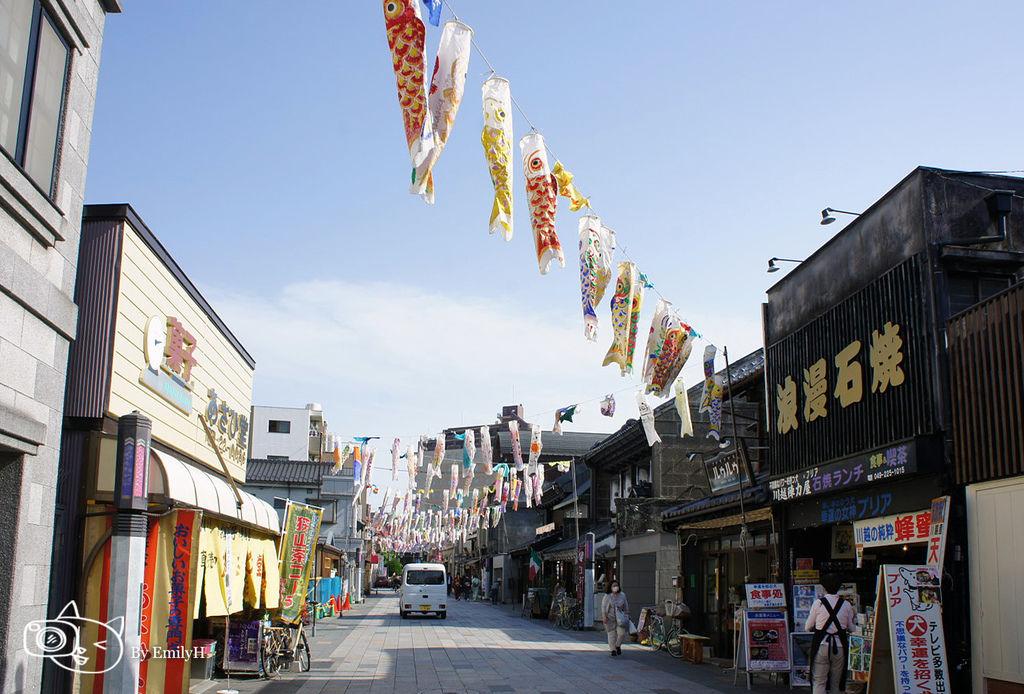 Kawagoe-16.jpg