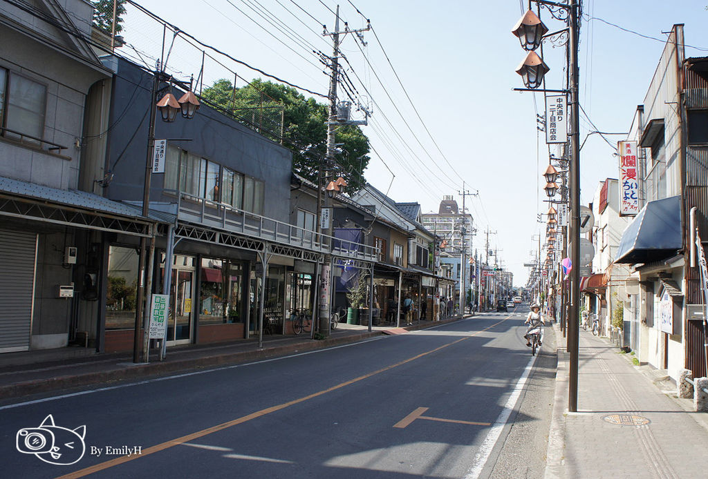 Kawagoe-20.jpg