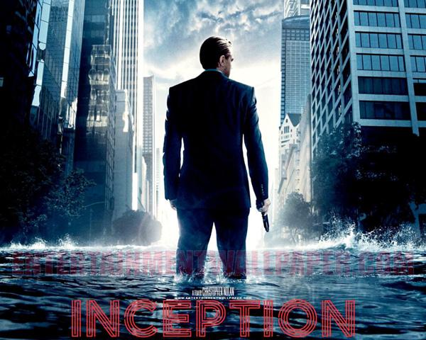 inception-1.jpg