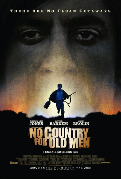 No Country for Old Men1.jpg