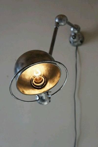 industrial-21-steel-lamp.jpg