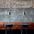 industrial-26-brick-wall.jpg