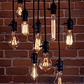 industrial-43-bulb.jpg