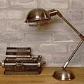 industrial-23-steel-lamp.jpg