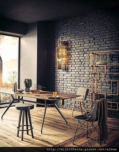 industrial-48-brick-wall-598x768.jpg