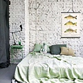 industrial-47-brick-wall-506x768.jpg
