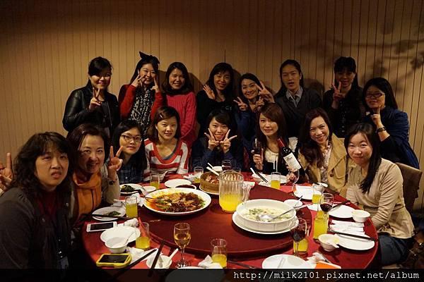 20140117三住尾牙 (1).JPG