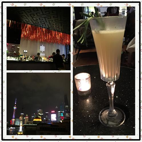 上海4.png