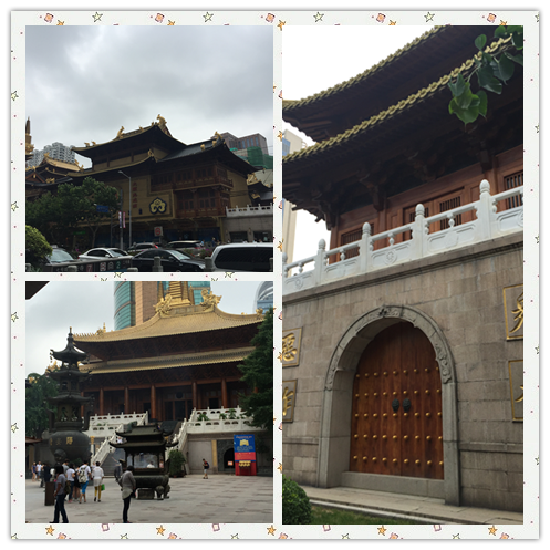上海8.png