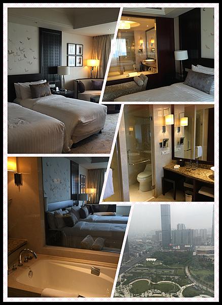 上海10.png